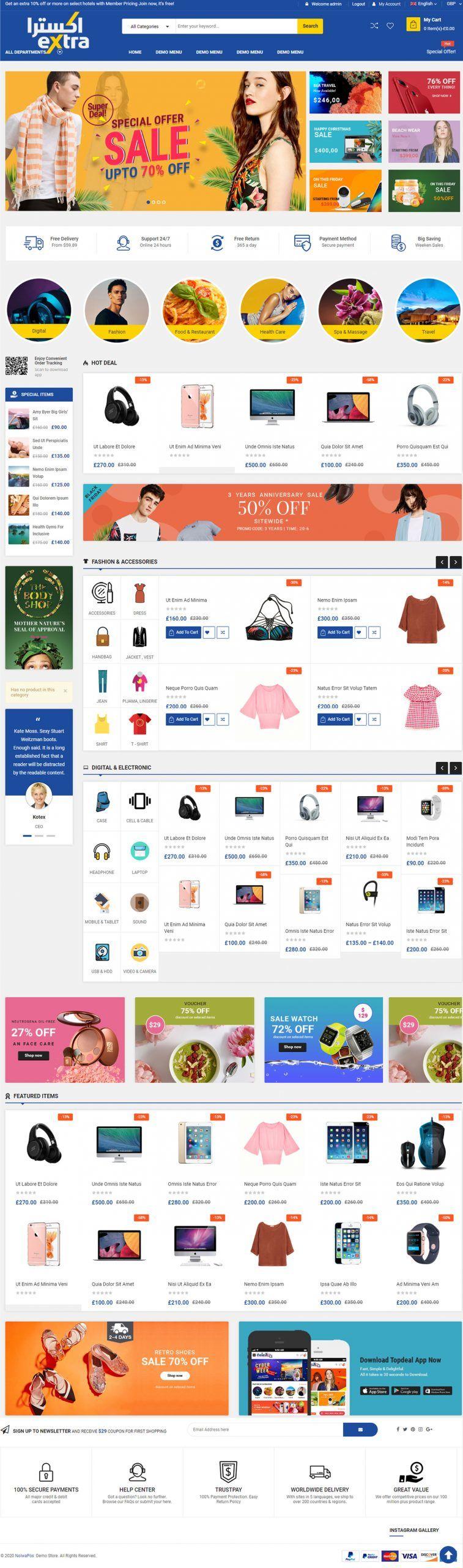Extramodelwebsite scaled 1