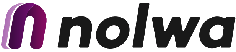 Nolwa Software development company